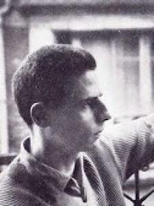 MANNONI Gérard