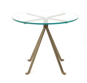 Cugino coffee table