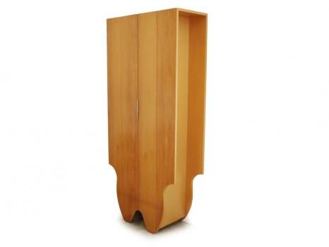 Leone cabinet