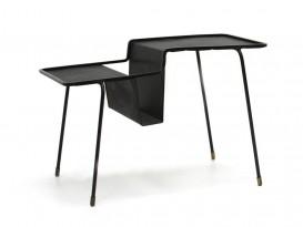 Table servante / Porte revue modèle Java
