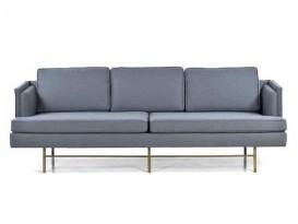 Four-seat sofa