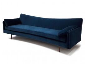 Grand canapé Pagode