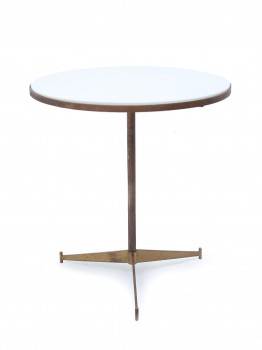 Model n°1094 occasional table