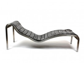 Whist Lounge chair