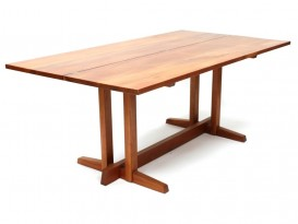 Frenchmans Cove table -  Special commission
