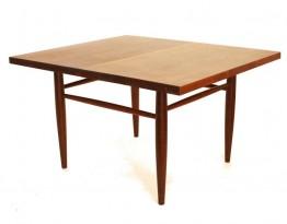 Table basse - Commande spéciale