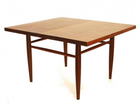Low table - Special order