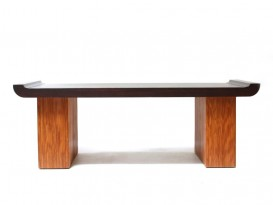 Model I282 coffee table