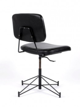 Model CM197 chair