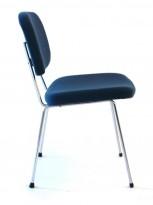 Six CM196 chairs