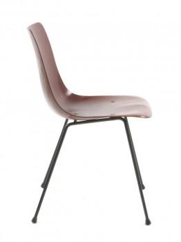Chaise modèle CM131