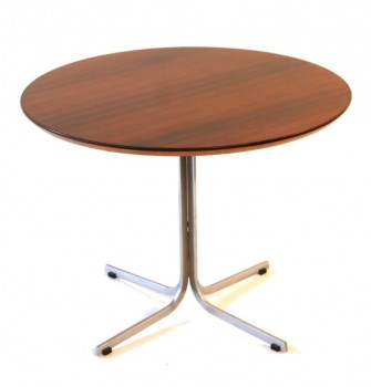 Round table model T870