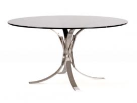 Table ronde modèle 56A