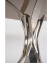 pergay-maria-table-ronde-gerbe-56a-design-steel-verre-1970.png
