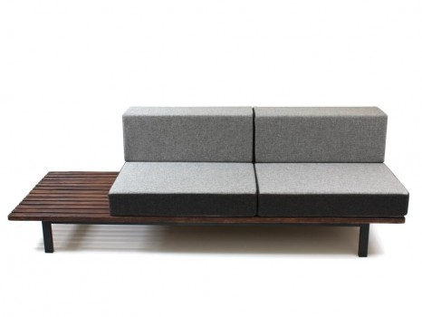 Cansado daybed