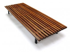 Bench / Low table Cansado
