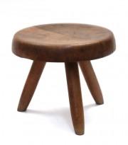 Berger stool