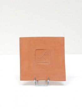 Ceramic tile n°J157