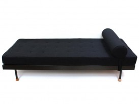 S.C.A.L daybed