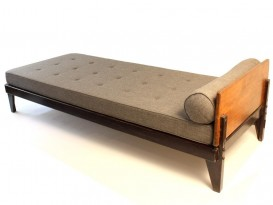 Daybed named Air France Brazzaville