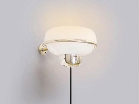 Wall light model 228