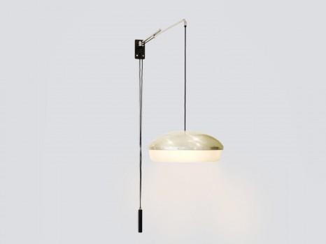 Model 233 hanging light