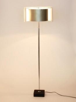 Lampadaire modèle 1056