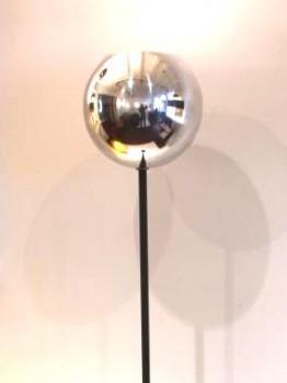 Lampadaire modèle 1081/3