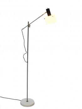 Lampadaire modèle 1083