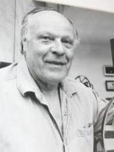 VALENTIN Gilbert